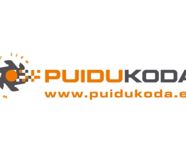PUIDUKODA