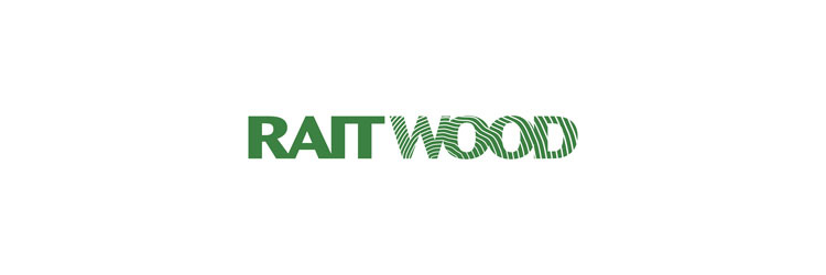 RAITWOOD
