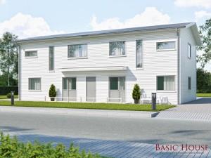 House01b