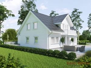 House03-Scene-62