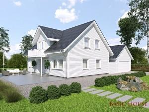 House03-Scene 2