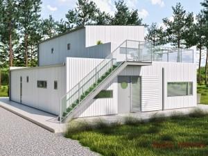 House062-Scene 3
