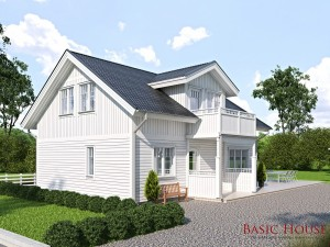 House2 (1)