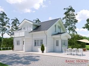 House2 (3)