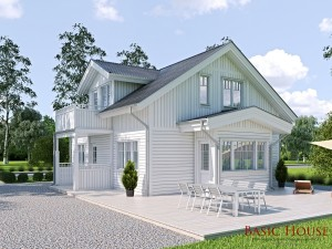 House2 (4)